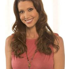 Shannon Elizabeth Actress, Producer, Fashion Model