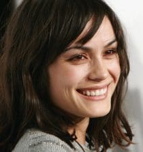 Shannyn Sossamon Actress, Director and Musician