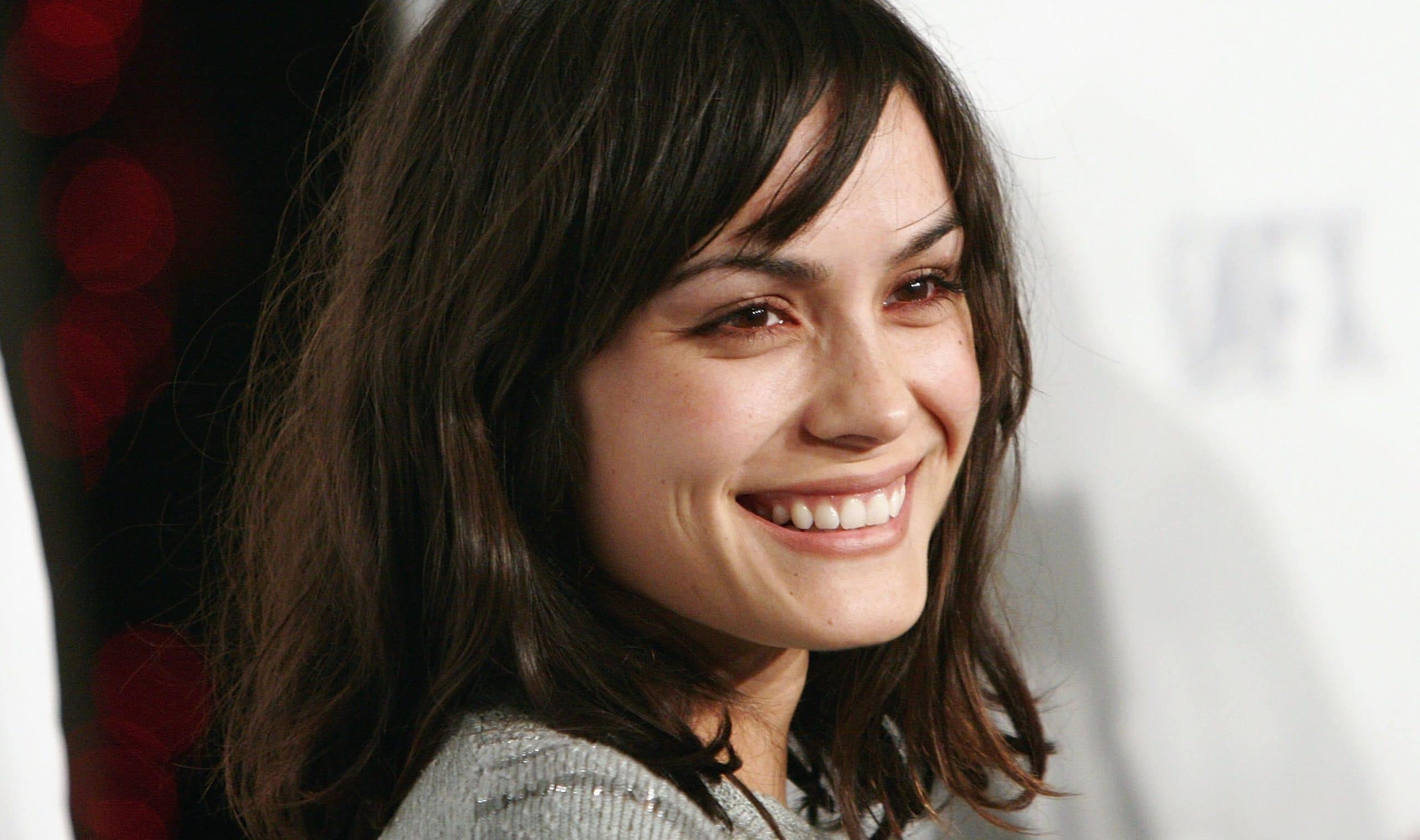 Shannyn Sossamon American Actress, Director and Musician