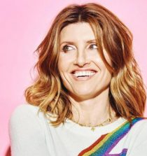 Sharon Horgan Actress, Writer, Comedian, Producer