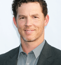 Shawn Hatosy Actor, Director