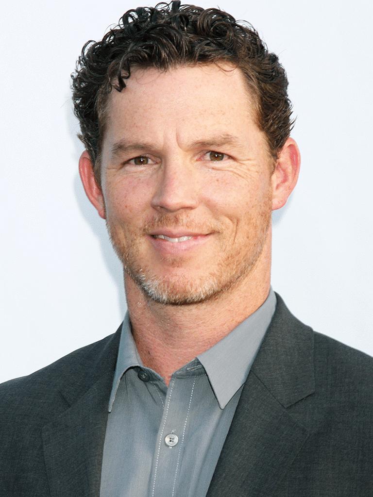 Shawn Hatosy American Actor, Director