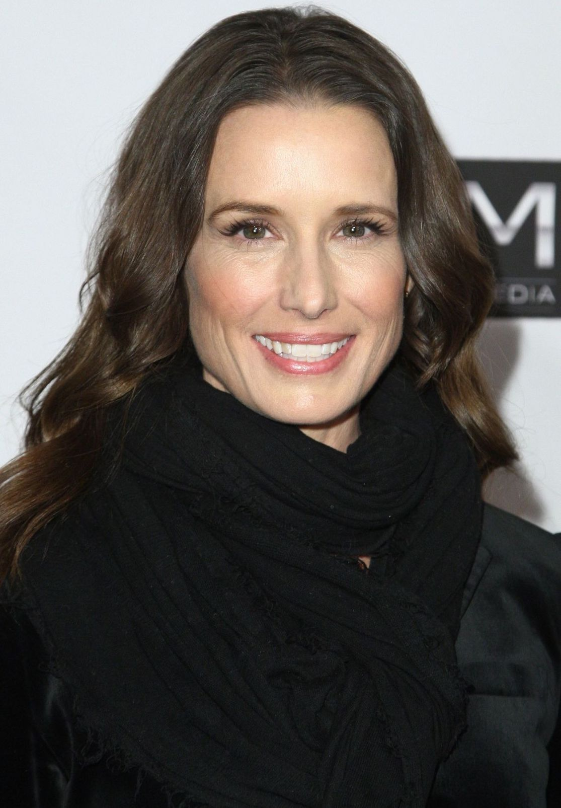Shawnee Smith American Actress, Singer