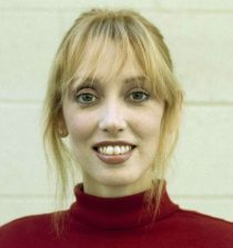 Shelley Duvall Actress, Producer, Writer and Singer