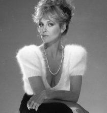 Shelley Fabares Actress, Singer