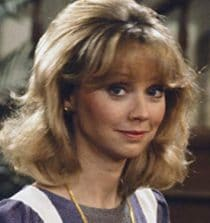 Shelley Long Actress and Comedian