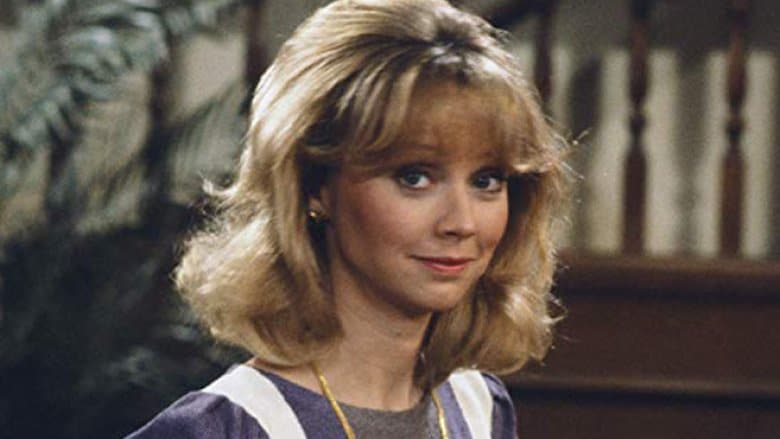 Shelley Long American Actress and Comedian