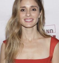 Shiri Appleby Actress, Director