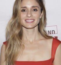 Shiri Appleby Actress, Director