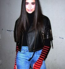 Sofia Carson Actress, Singer, Dancer