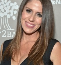 Soleil Moon Frye Actress, Screenwriter, Film Director