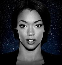 Sonequa Martin-Green Actress, Producer