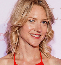 Sonja Bennett Actress, Screenwriter