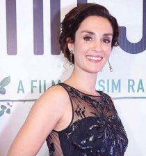 Sonya Jehan Actress