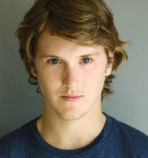 Spencer Treat Clark Actor