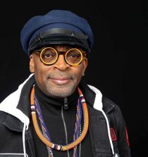 Spike Lee Actor, Director, Producer, Writer