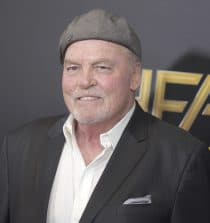 Stacy Keach Actor, Voice-over Artist