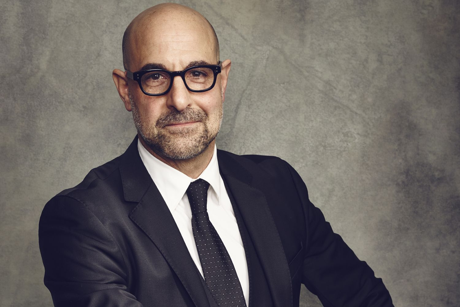 Stanley Tucci American Actor, Writer, Producer Film Director
