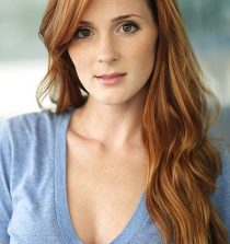 Stephanie Koenig Actress