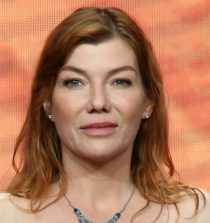 Stephanie Niznik Film Actress