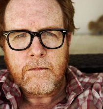 Steve Agee Comedian, Actor, Writer, Director, Musician