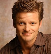 Steve Zahn Actor, Comedian