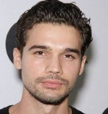 Steven Strait Actor, Fashion Model, Singer