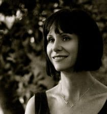 Susan Egan Actress, Singer, Dancer