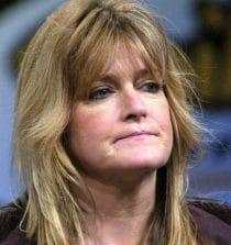 Susan Olsen Actress, Singer, Voice Actress, Animal Welfare Advocate, Artist and Former Radio Host