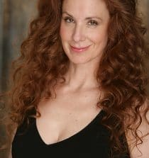 Suzie Plakson Actress, Singer, Writer, Poet, Artist, Coach