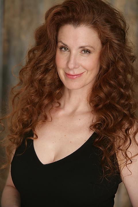 Suzie Plakson American Actress, Singer, Writer, Poet, Artist, Coach