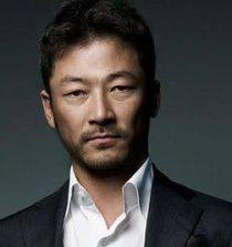 Tadanobu Asano Actor, Musician