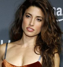 Tania Raymonde Actress