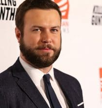 Taran Killam Actor, Singer, Comedian