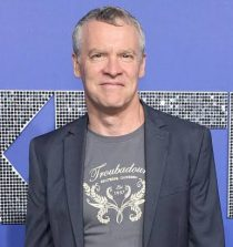 Tate Donovan Actor, Director