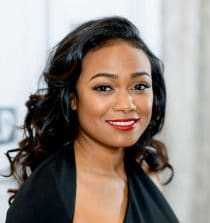 Tatyana Ali Actress, Singer