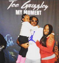 Tee Grizzley Rapper, Singer