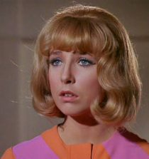 Teri Garr Actress, Singer, Comedian, Voice Artist, Dancer