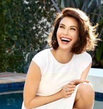 Teri Hatcher Actress, Writer, Singer