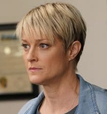 Teri Polo Actress