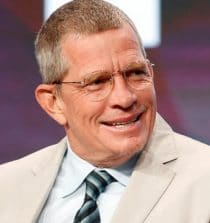 Thomas Haden Church Actor, Director and Writer