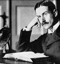 Thomas Mann Novelist, Story Writer, Social Critic, Philanthropist, Essayist