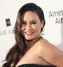 Tia Carrere Actress and Singer