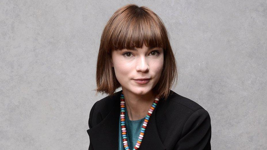 Tilda Cobham-Hervey Australian Film, TV and Theater Actress