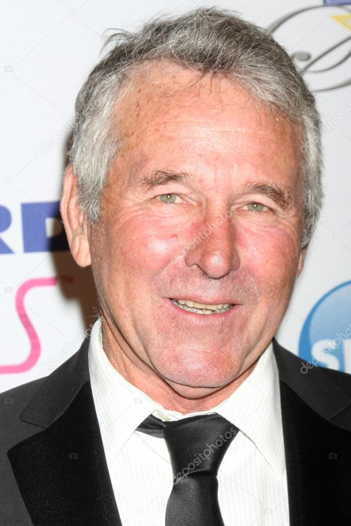 Timothy Bottoms American Actor, Producer
