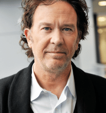 Timothy Hutton Actor, Producer