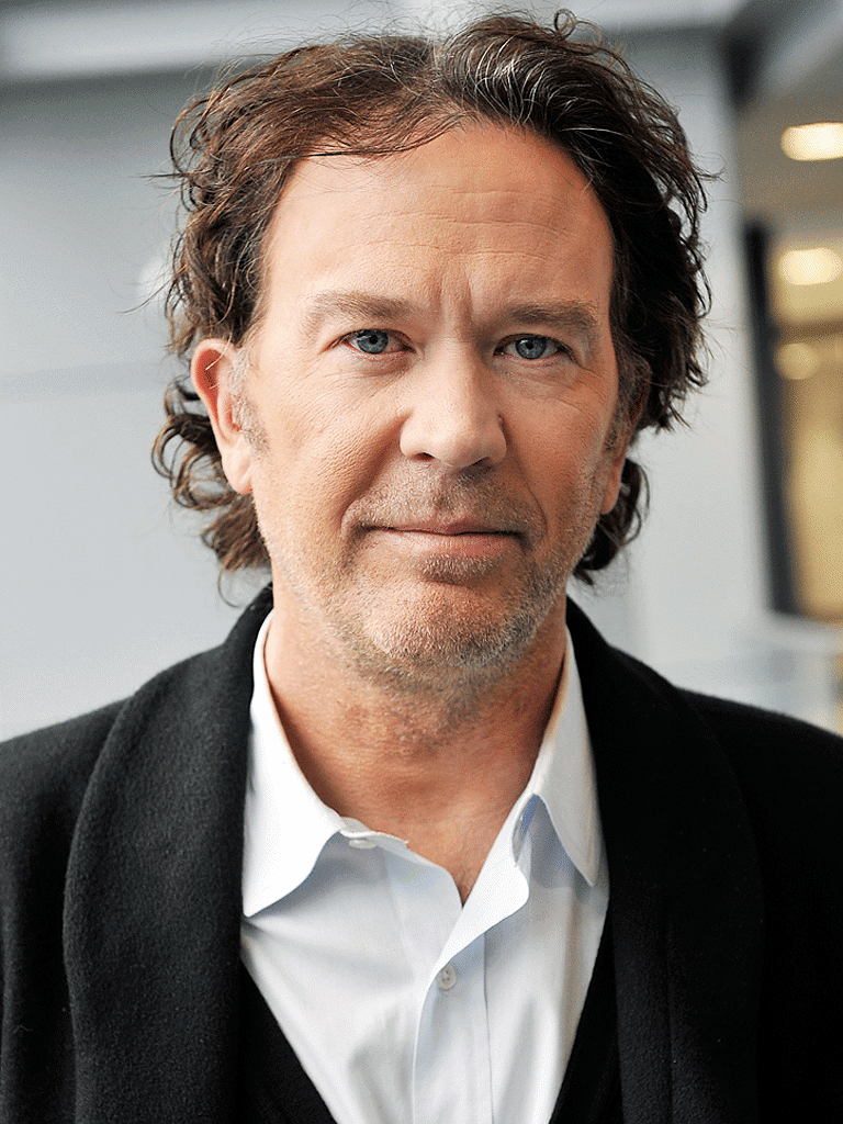 Timothy Hutton American Actor, Producer