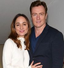 Toby Stephens Actor, Producer, Director, Screenwriter
