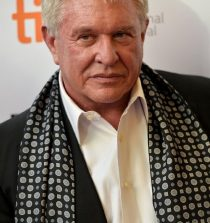 Tom Berenger Actor, Producer, TV Actor