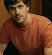 Tom Everett Scott Actor
